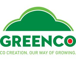 Greenco Packing BV