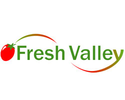 Fresh Valley