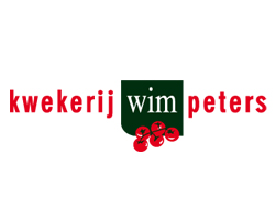 Kwekerij Wim Peters B.V.