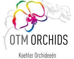 OTM Orchids