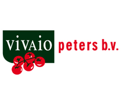 Vivaio Peters b.v.