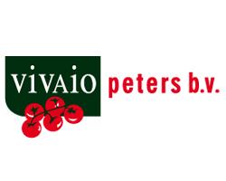 Vivaio Peters b.v.