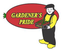 Gardener's pride