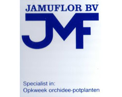 Jamuflor B.V.