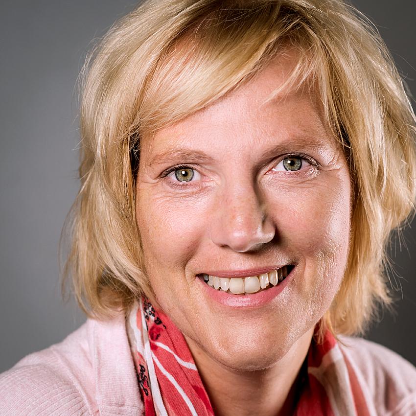 Jolanda Voshol-Looij