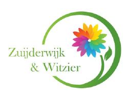 Zuijderwijk & Witzier b.v.